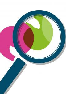 Dementia Adviser Service report